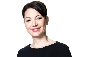 Susanna Sariola Lexia