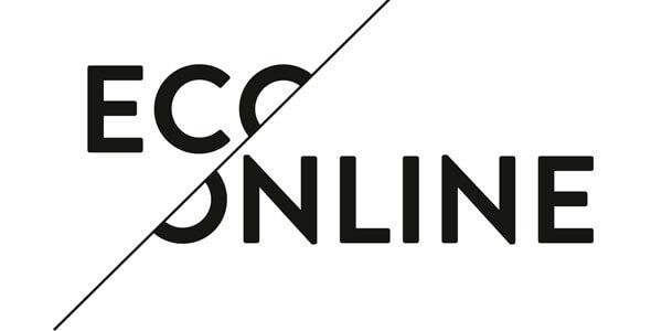 Image result for eco online logo
