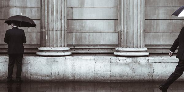 Yksityisyys haastaa läpinäkyvyyden – miten GDPR ja MiFID II sovitetaan yhteen - Lexia