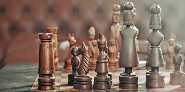 Mitä ovat kryptovaluutat, virtuaalikolikot sekä ICO:t ja kuinka niitä säännellään - Lexia