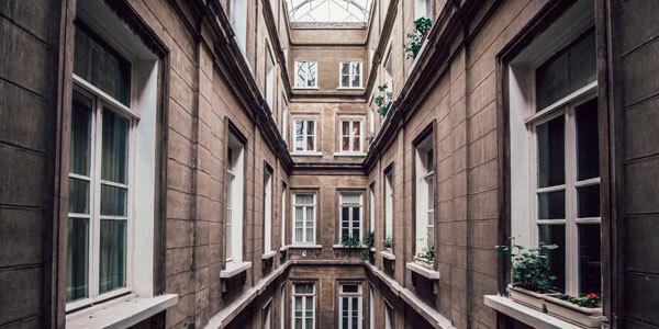 Miten lunastusmenettely toimii asunto-osakeyhtiössä? Lexia