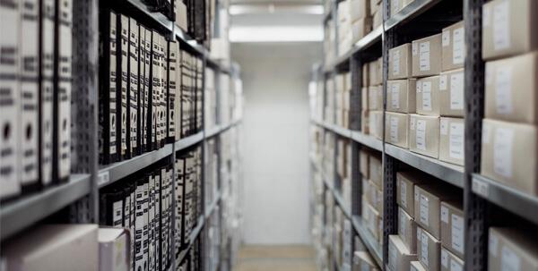 Keväällä voimaan tuleva tietosuoja-asetus koskee myös taloyhtiöitä - lexia
