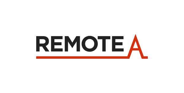 RemoteA:n myi lääketieteen etälausuntopalvelualustan Bittiumille - Lexia toimi kaupassa RemoteA:n neuvonantajana - Lexia