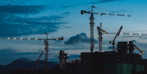 Lisärakentamisella rahaa taloyhtiöiden peruskorjauksiin - Onnistuminen vaatii hyvää sijaintia, sitoutumista ja asiantuntemusta