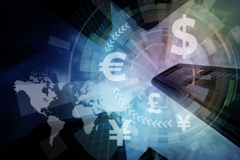 Rahanpesulain keskeiset velvollisuudet ja siihen tammikuussa 2019 tulevat muutokset - Lexia