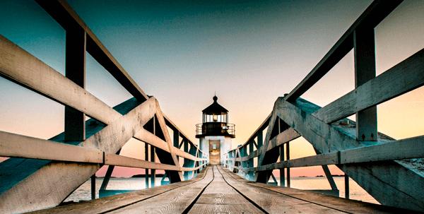 Lighthouse Development -ohjelma etsii seuraavan sukupolven fintech-yrityksiä – Lexia mukana sparraamassa startuppeja
