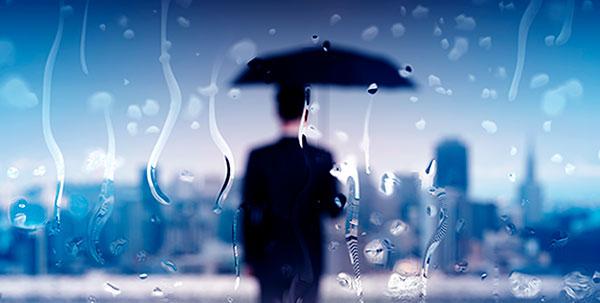 Korona heiluttaa markkinoita – mitä regulaatiokysymyksiä rahastotoimijoiden tulee ottaa huomioon?