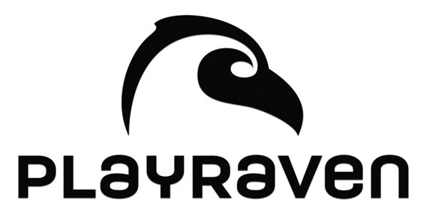 Lexia avusti PlayRavenia yrityksen osakekannan myynnissä Rovio Entertainmentille - Lexia
