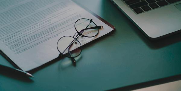 Arvopapereiden liikkeeseenlaskun yhteydessä julkaistavan esitteen sääntelyä uudistetaan