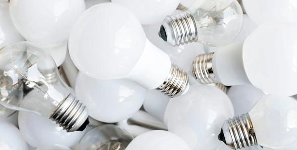 Innovaatiosetelillä saat IPR:n suojauspalvelut turvaamaan yrityksesi arvokkaimman omaisuuden - Lexia