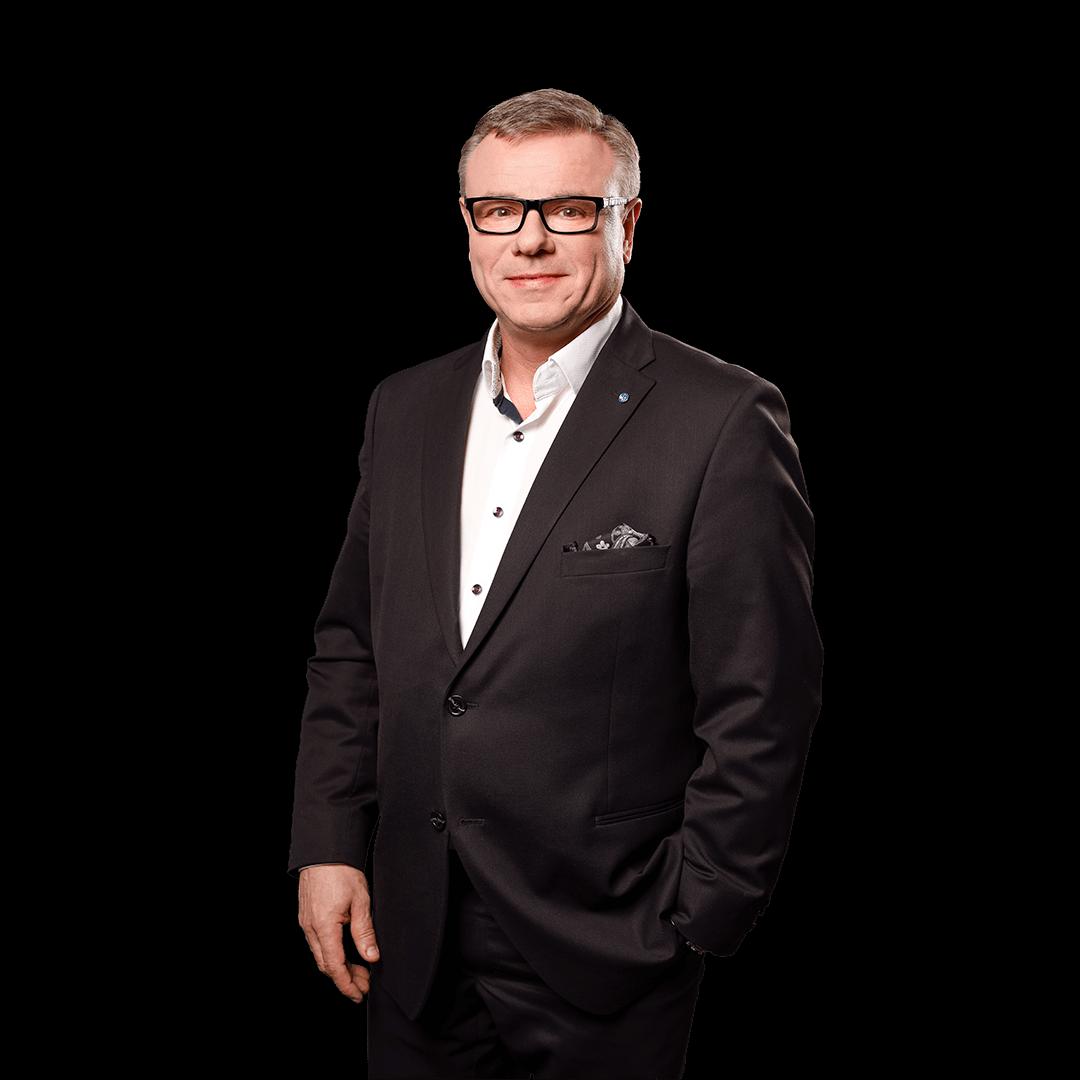 Arto Kaikkonen