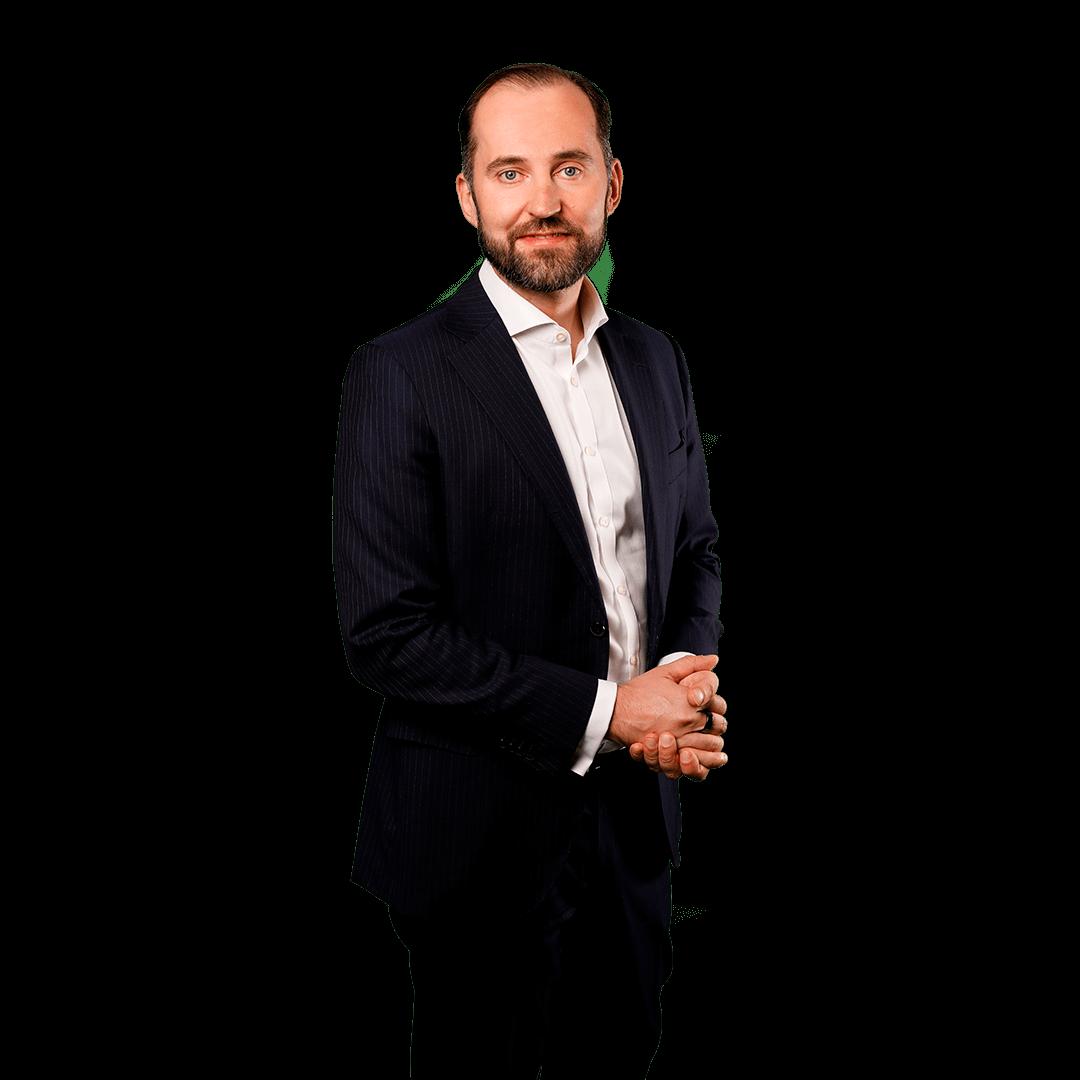 Jorma Jaakkola